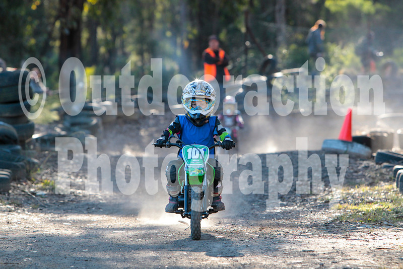 PenrithPCYC_Nippers-0322