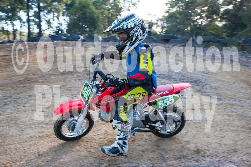 PenrithPCYC_Nippers-0353