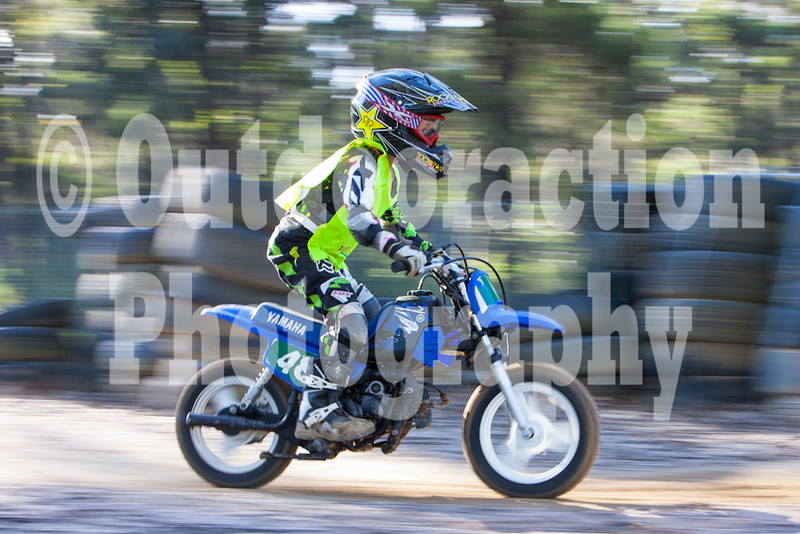 PenrithPCYC_Nippers-0290
