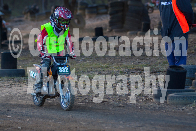 PenrithPCYC_Nippers-0370