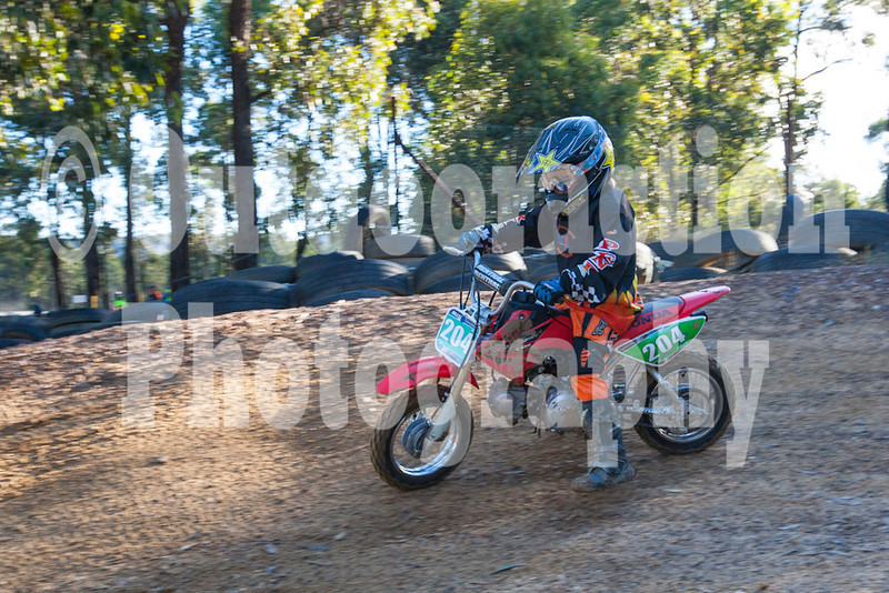 PenrithPCYC_Nippers-0344