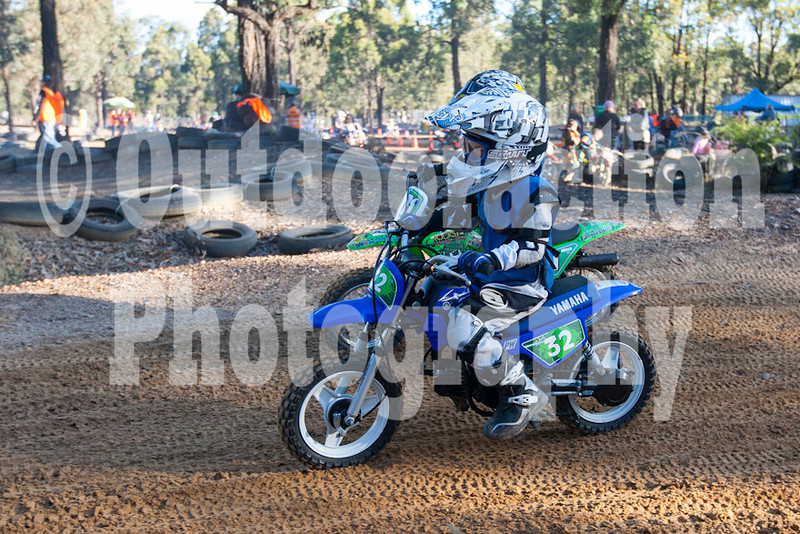 PenrithPCYC_Nippers-0407