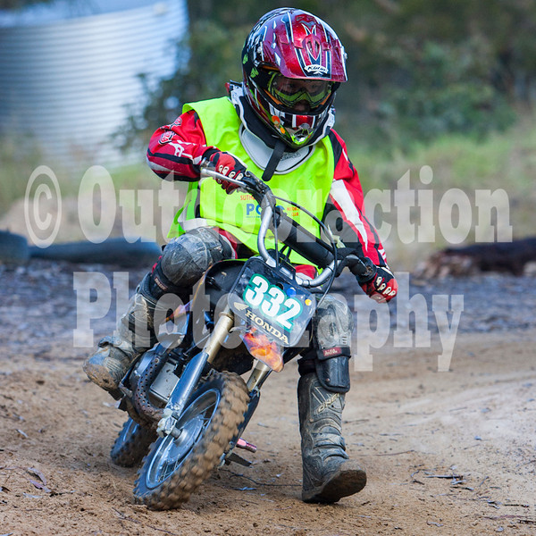 PenrithPCYC_Nippers-0092