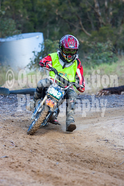 PenrithPCYC_Nippers-0090