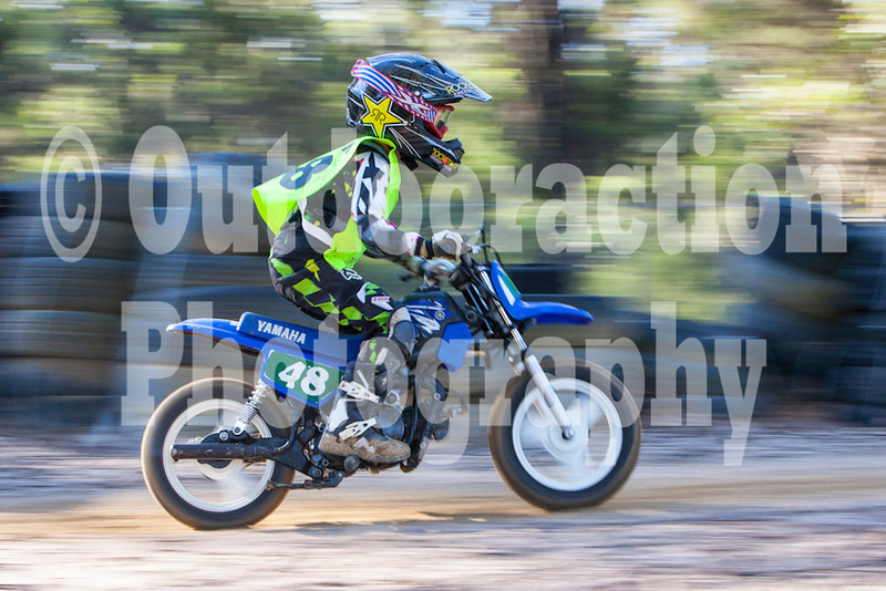 PenrithPCYC_Nippers-0291