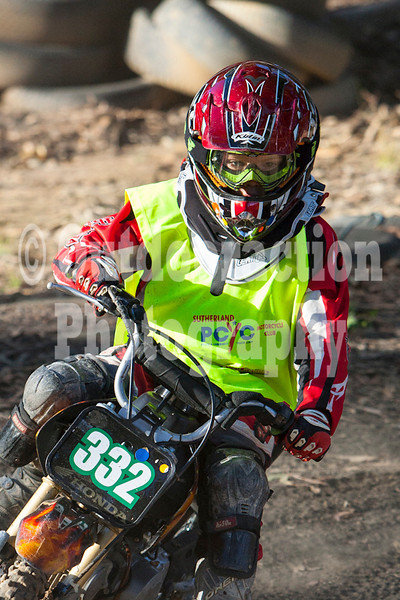 PenrithPCYC_Nippers-0245