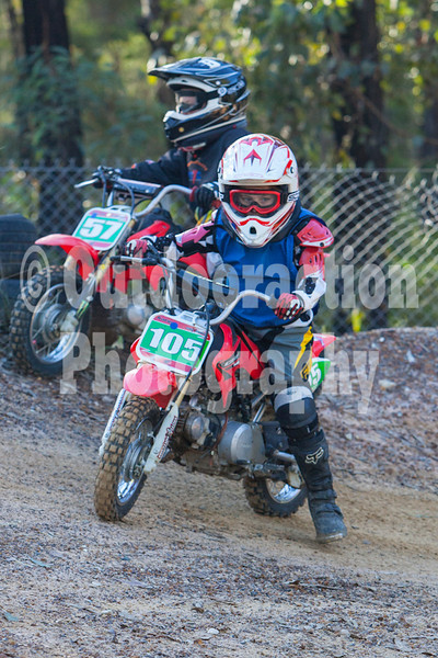 PenrithPCYC_Nippers-0175