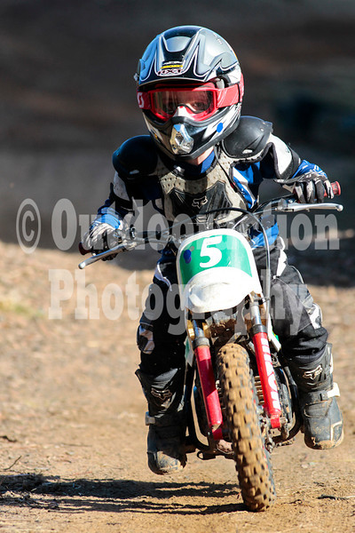 PenrithPCYC_Nippers-0039