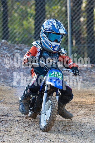 PenrithPCYC_Nippers-0157