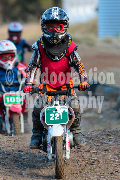 PenrithPCYC_Nippers-0071