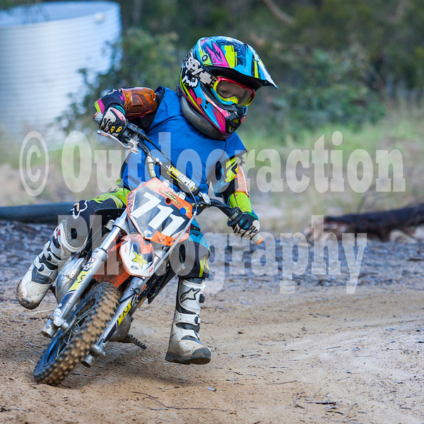 PenrithPCYC_Nippers-0089