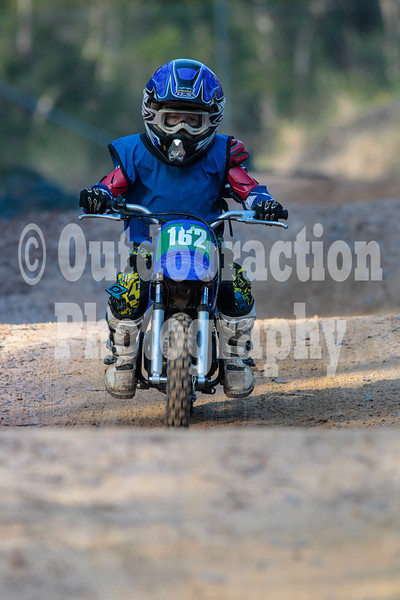 PenrithPCYC_Nippers-0113