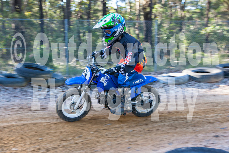 PenrithPCYC_Nippers-0381