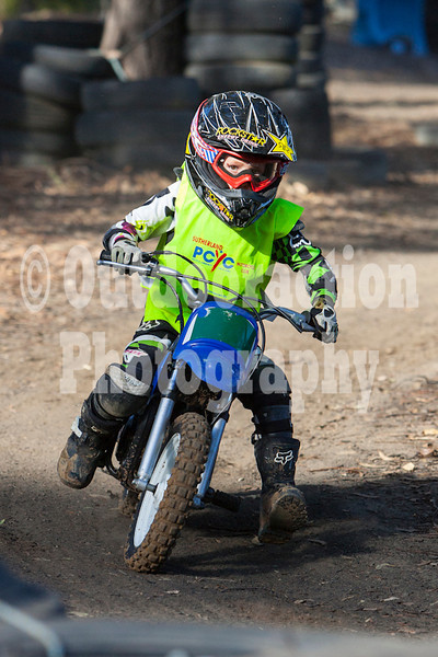 PenrithPCYC_Nippers-0152