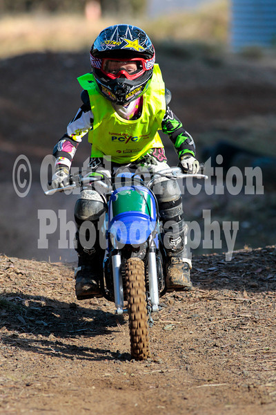 PenrithPCYC_Nippers-0044