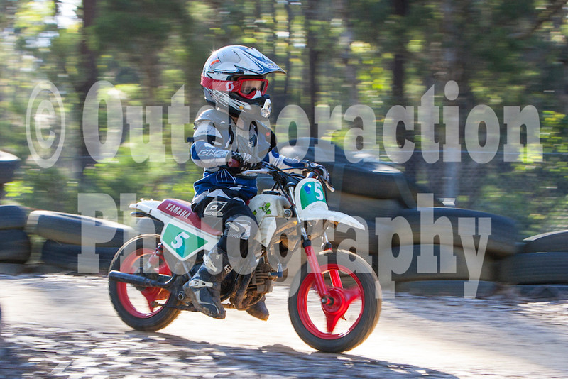 PenrithPCYC_Nippers-0310