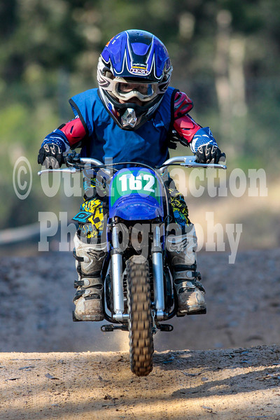 PenrithPCYC_Nippers-0128