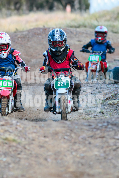 PenrithPCYC_Nippers-0070