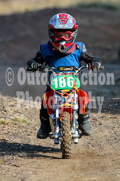 PenrithPCYC_Nippers-0064