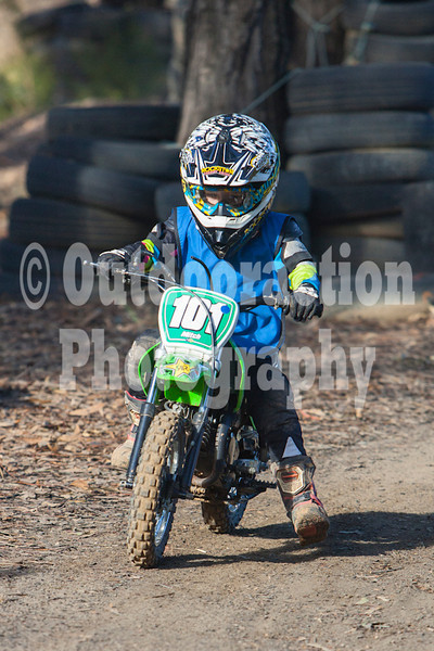 PenrithPCYC_Nippers-0158