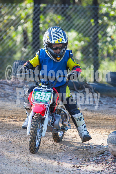 PenrithPCYC_Nippers-0178