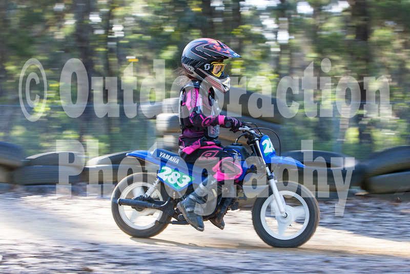 PenrithPCYC_Nippers-0306