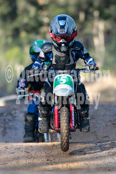PenrithPCYC_Nippers-0124