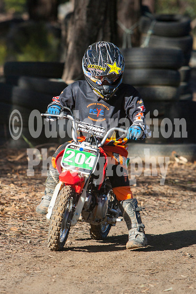 PenrithPCYC_Nippers-0201