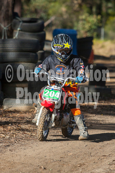 PenrithPCYC_Nippers-0200