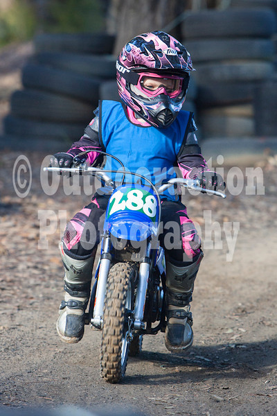 PenrithPCYC_Nippers-0165