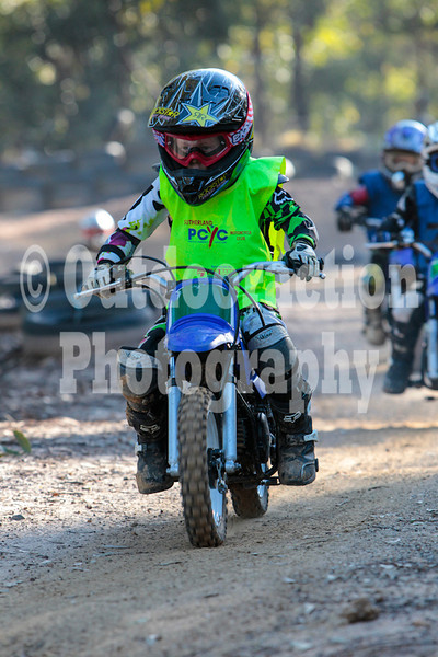 PenrithPCYC_Nippers-0329