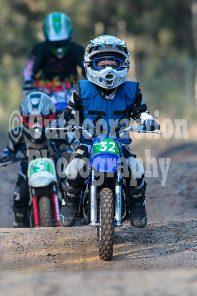 PenrithPCYC_Nippers-0145