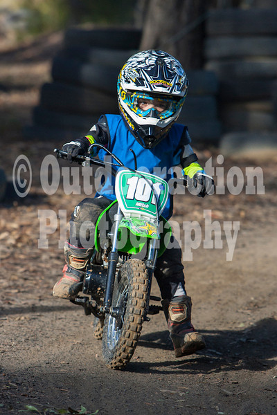 PenrithPCYC_Nippers-0159