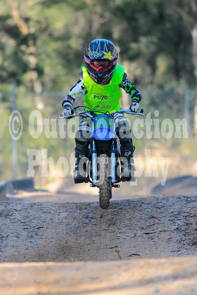 PenrithPCYC_Nippers-0134
