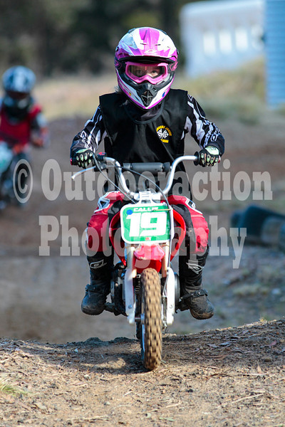 PenrithPCYC_Nippers-0065