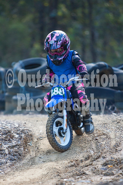 PenrithPCYC_Nippers-0027