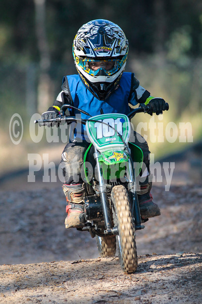 PenrithPCYC_Nippers-0132