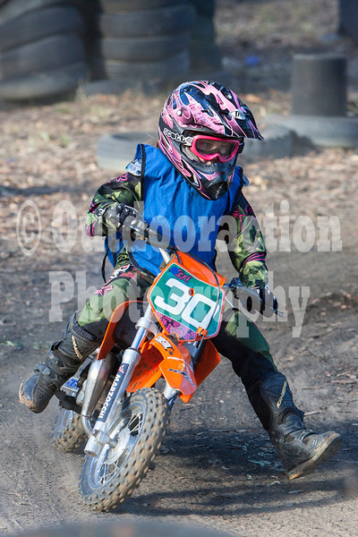 PenrithPCYC_Nippers-0249