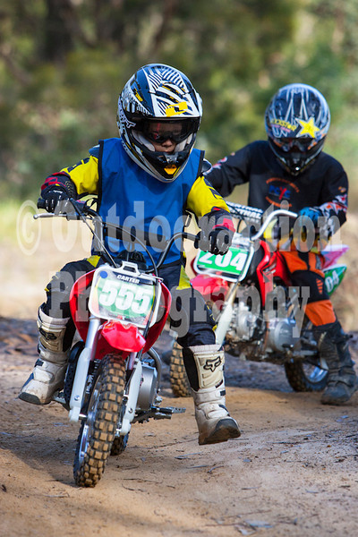 PenrithPCYC_Nippers-0082