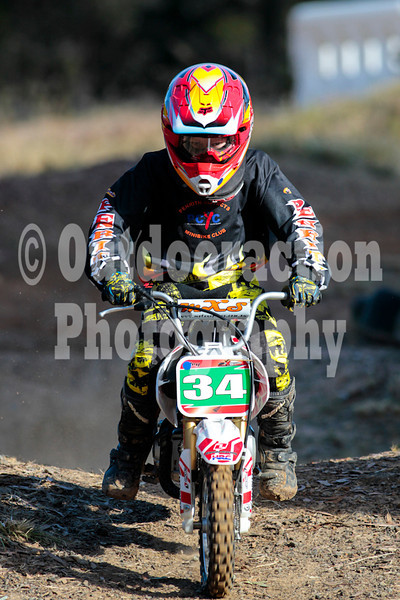 PenrithPCYC_Nippers-0063