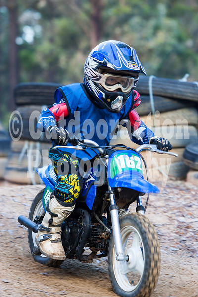 PenrithPCYC_Nippers-0111