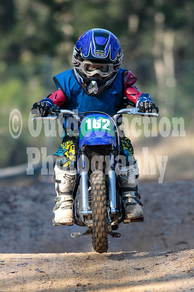 PenrithPCYC_Nippers-0127