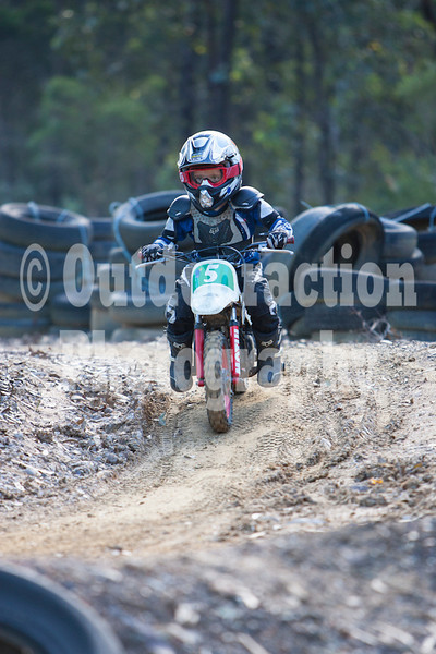 PenrithPCYC_Nippers-0017