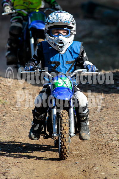 PenrithPCYC_Nippers-0028