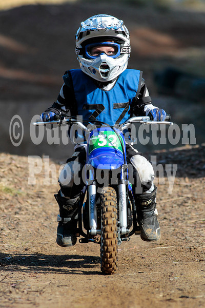 PenrithPCYC_Nippers-0047