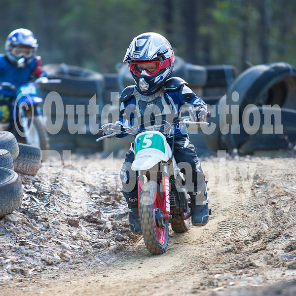 PenrithPCYC_Nippers-0018