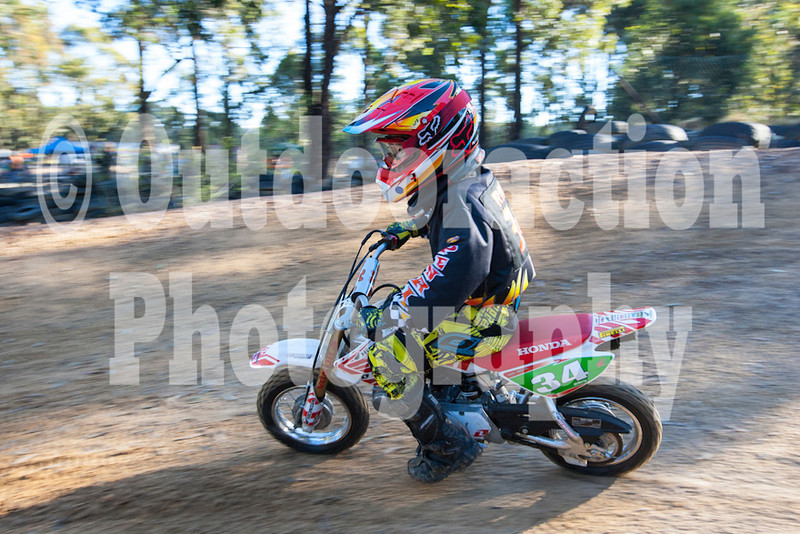 PenrithPCYC_Nippers-0342