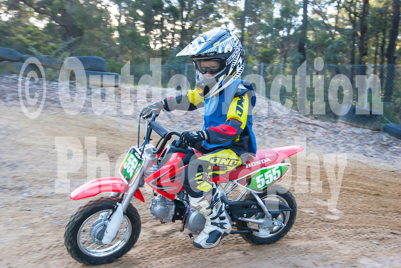 PenrithPCYC_Nippers-0351
