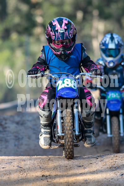 PenrithPCYC_Nippers-0141