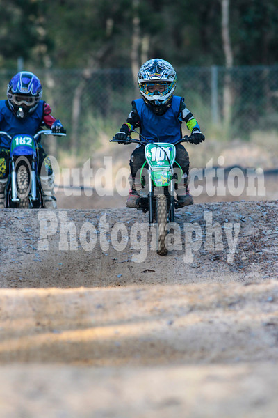 PenrithPCYC_Nippers-0112
